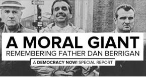 moral giant